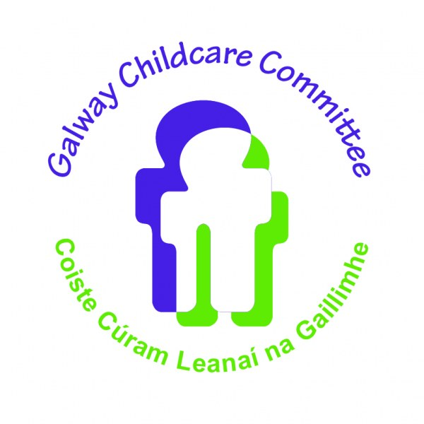 Childminder Development Grants 2019 open for applications..