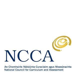 National Council for Curriculum and Assessment (NCCA)