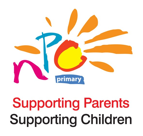 National Parents Council - Newsletter and Information