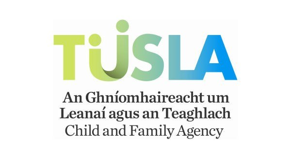 PIP announcement: Tusla Early Years Inspection Reports moving from Pobal Maps to Tusla Website